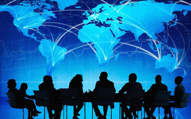 Hướng dẫn thủ tục đăng ký cấp mã số thuế nhà thầu nước ngoài