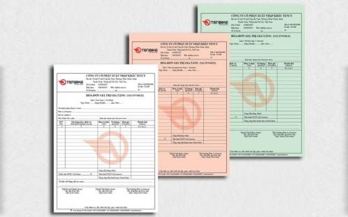Cách xử lý hóa đơn chưa thông báo phát hành đã sử dụng