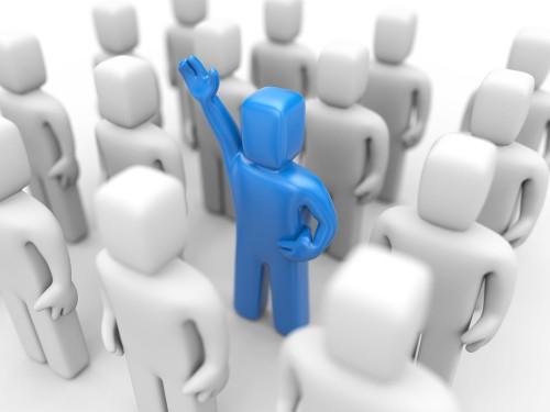 Công ty dịch vụ kế toán tuyển dụng kế toán thuế tại TpHCM
