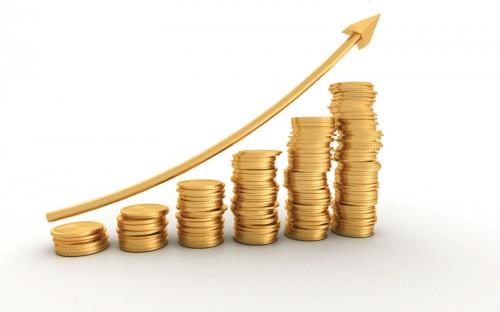 Tăng vốn điều lệ từ lợi nhuận sau thuế có phải nộp thuế TNCN