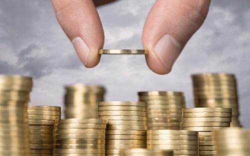 Thuế môn bài là gì? Bậc thuế và cách nộp thuế môn bài mới nhất