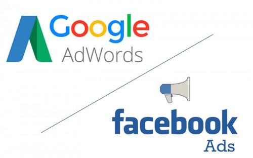 Thuế nhà thầu dịch vụ quảng cáo google/facebook là gì?