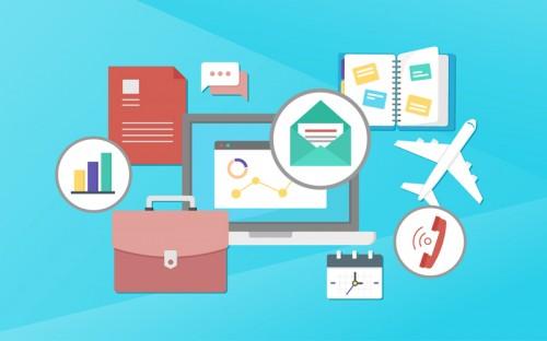 Tổng quan về chi phí quản lý doanh nghiệp trong công ty vừa và nhỏ